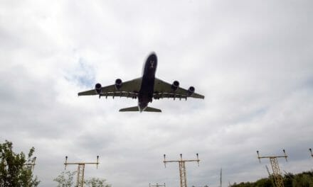 Jersey to Heathrow flights being considered by airlines