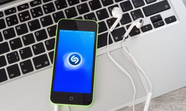 Apple completes Shazam deal after EC inquiry