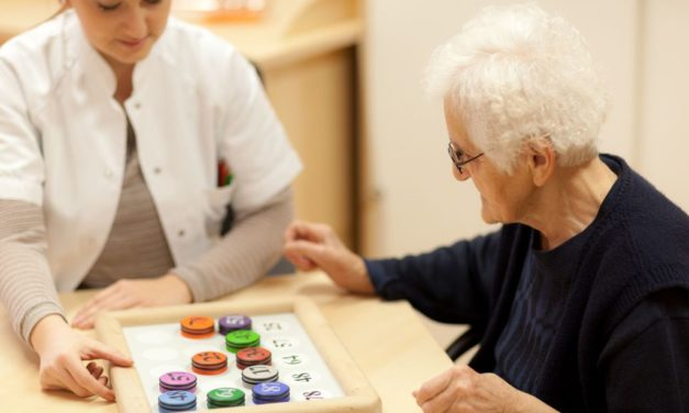 Neck scan could indicate dementia risk