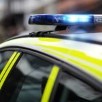Police appeal after attempted armed robbery in Jersey