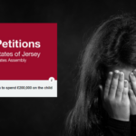 Petition Created To Stop £200,000 Child Abuse Memorial